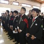 60° Asamblea General