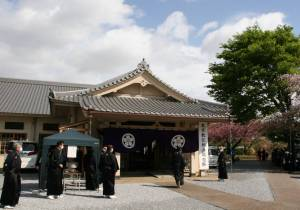 東京教区記念祭2
