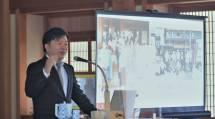 184網干大 社会福祉大会