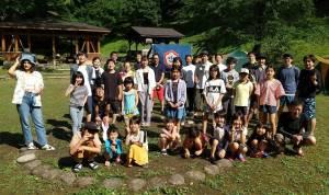 184北洋団キャンプ1