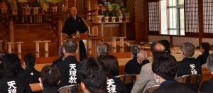 184神川奉告祭1