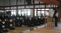 184神川奉告祭3