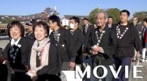 20181026-shukitaisai-movie