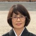 芦田京子先生 image