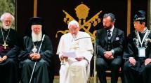 Assisi_2011.10.28