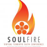 SoulFire1