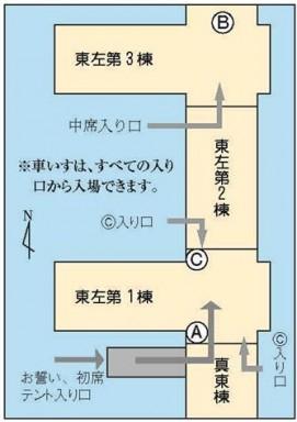 besseki-uketsukebasho-henko-2018-6 (2)