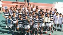 rugby_jhs_zenkoku_v_2012.09.17