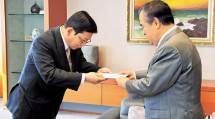 tkeq_contribution_toFukushima_Ibaraki_2012.01.31