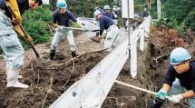 typhoon12_totsukawamura_naraT_0920-22